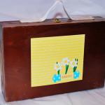 gift 150x150 Crafts