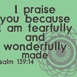praise 150x150 Faith