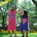blogcapetutorialkidstshirt 150x150 Crafts