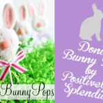 blogeasterbunnypops 150x150 Crafts