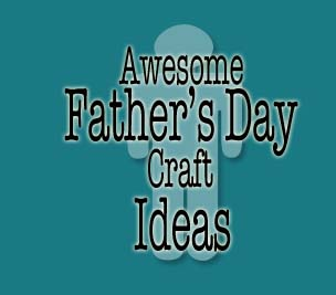 fathers day craft idea s day craft ideas clumsy crafter 4441