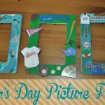 blogfathersdaypictureframecraftssmall 150x150 Crafts