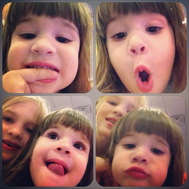 elliefunnyfaces