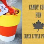 candy corn painted flower pots by crazy little projects 150x150 Crafts