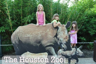 You will need a free ticket to enter. Get them online ahead of time and skip the ticket lines at the gate: Get Free Houston Zoo Tickets Free Tuesday Afternoon is sponsored by Reliant, an NRG company.