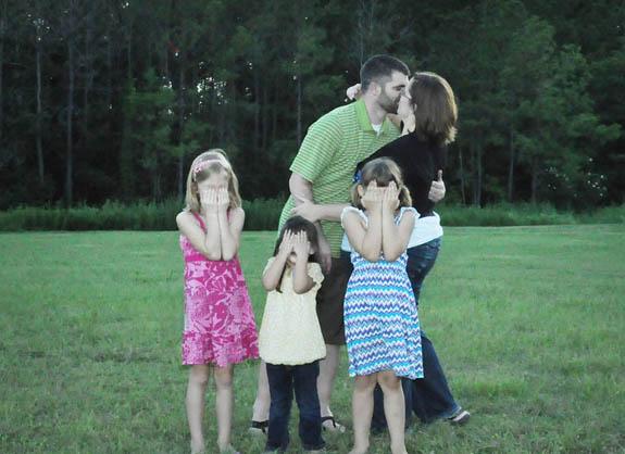 familykissblog