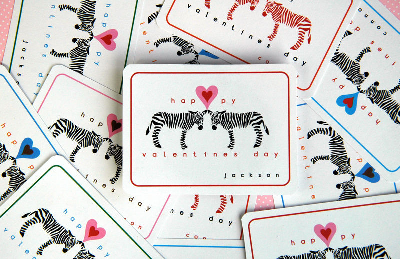 photograph about Free Printable Valentines Day Cards for Your Husband named Cost-free Printable Valentines Playing cards (a good deal of them!) - Clumsy
