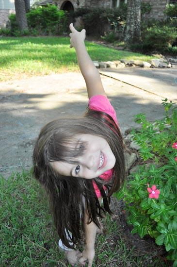 princess newbie silly girl