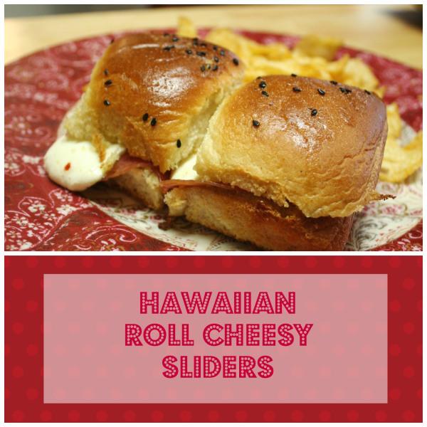 hawaiian-roll-