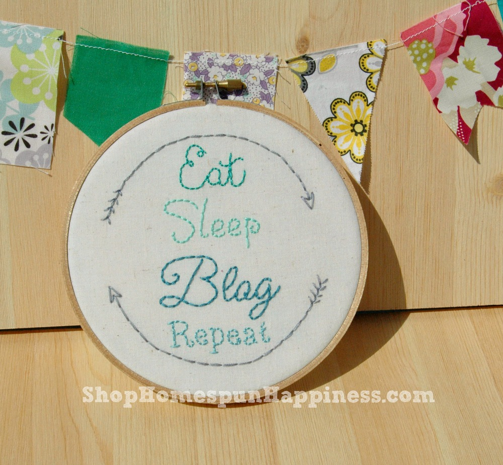 eat_20sleep_20blog._20repeat_20-_206_20inch_20hoop_20art_20-_20_20shophomespunhappiness.com_original