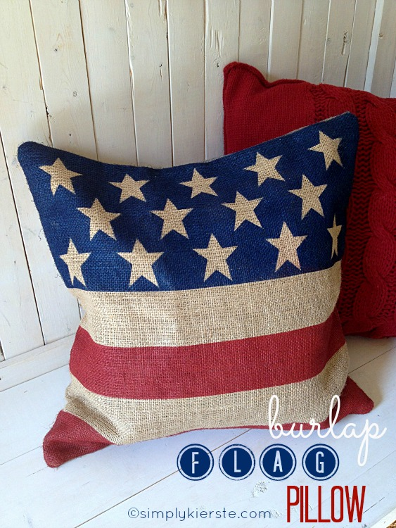 4th Of July Pillows Photos Table And Pillow Weirdmonger Com