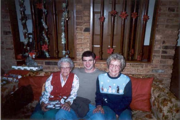 Christmas2001-1