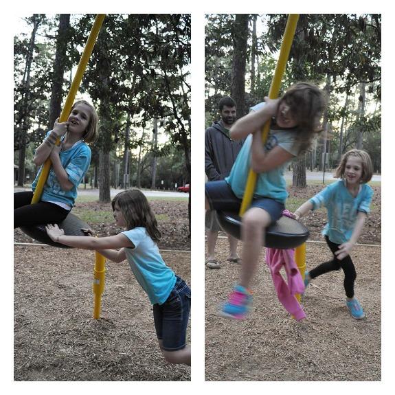 park crazy 2
