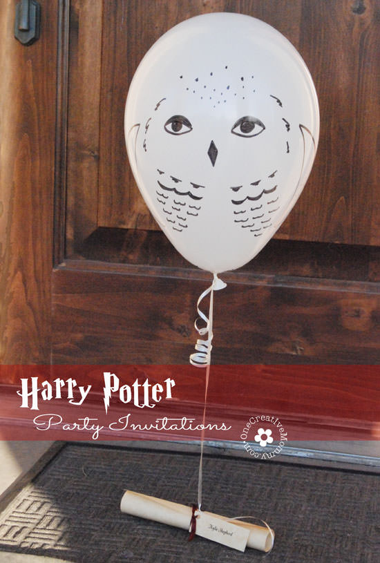 Harry-Potter-Party-Invitations-4
