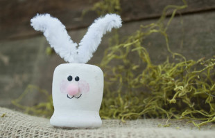 Easter Crafts to Get You Started – 29 Ideas
