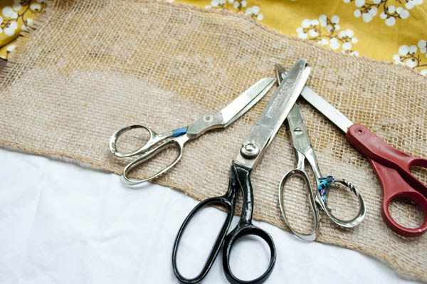 Why Are There So Many Types Of Scissors And How Should I