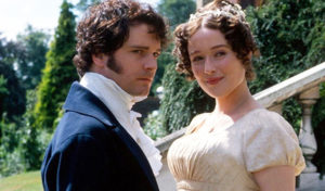 The Versions of Pride and Prejudice Obsession