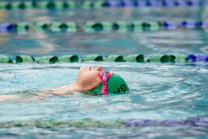 The Day She Almost Drowned – What Drowning Really Looks Like.