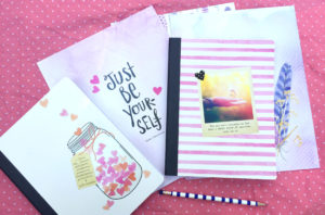 The Sadie Robertson Collection from Dayspring
