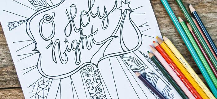 4 Free Christmas Printables You Need Including Gift Tags!