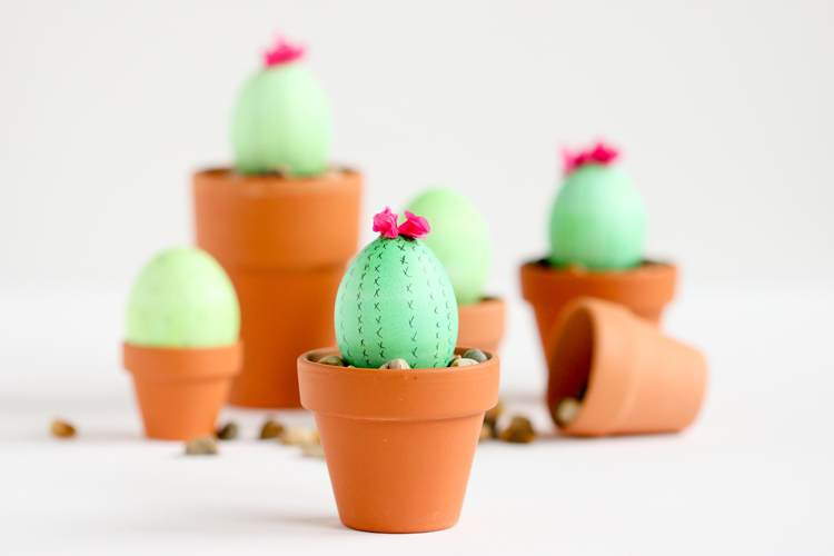 Cactus-Easter-Eggs-