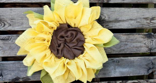 3 Fall Crafts to Make Now – Summer to Fall Transition