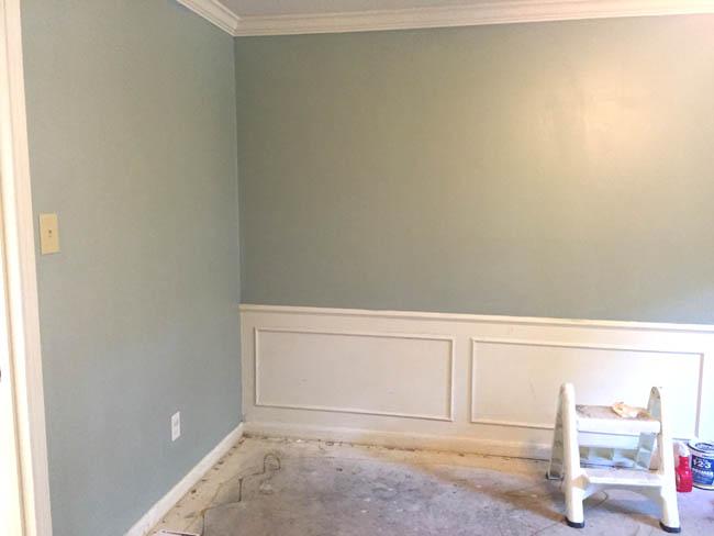 Can Sherwin Williams Lighten Paint