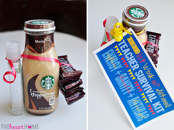 First-Week-of-School-Teacher-Survival-Kit-by-Five-Heart-Home_700pxFrapp