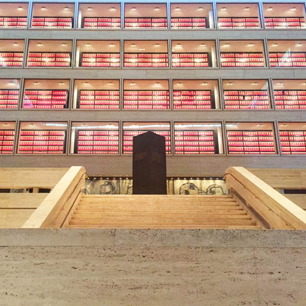 lbj-presidential-library-austin