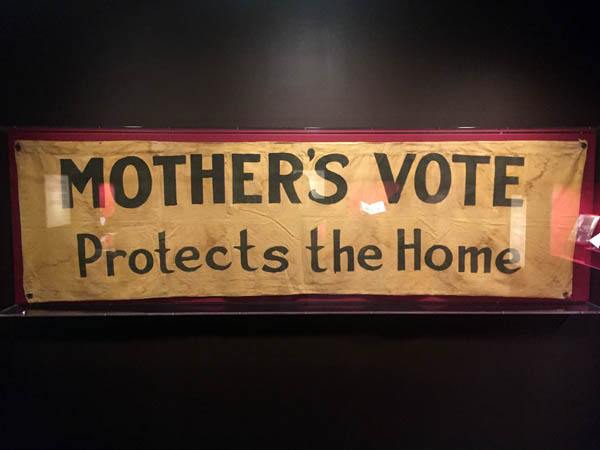 mothers-vote-protects-the-home-lbj-library