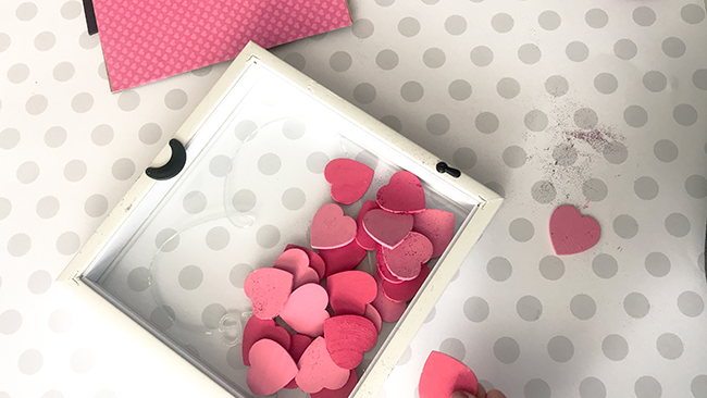 easy valentines day crafts for your home
