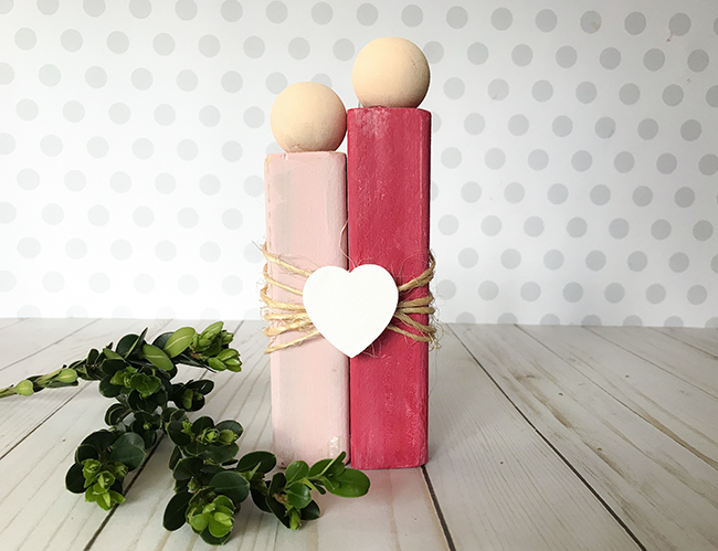 valentines day craft ideas couple