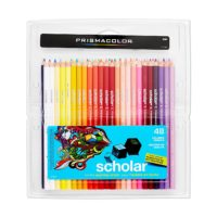 best pencils for artist and crafters