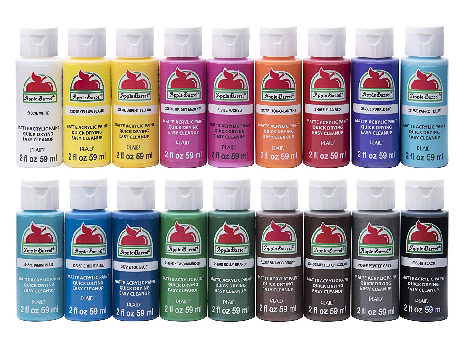 The Best Selling Craft Supplies On Amazon Clumsy Crafter